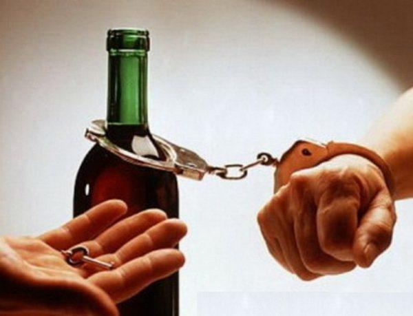 Kết quả hình ảnh cho hinh anh ve ruou bia