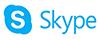 Розклад Груп АА у Skype